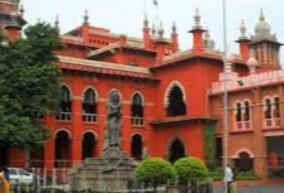 highcourt-ordered-tn-government-central-government-to-reply