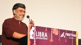 bhagyaraj-speech-at-murungakkai-chips-audio-launch