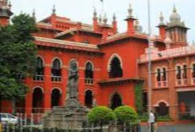 highcourt-withdraw-its-order-on-vehicle-insurance