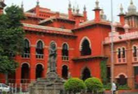 there-will-only-be-records-in-the-history-book-if-the-buckingham-canal-is-not-repaired-chennai-high-court-tormented