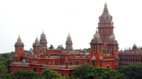 measures-taken-to-protect-water-bodies-from-encroachment-high-court-orders-government-of-tamil-nadu-to-submit-report