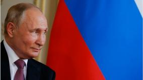 putin-to-self-isolate-due-to-covid-cases-among-inner-circle