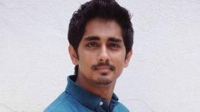 arunkumar-and-siddharth-join-hands-for-a-new-movie