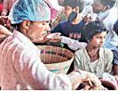 mp-man-gives-free-pani-puri-worth-50-thousands