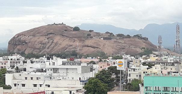 dindigul-district-turns-36
