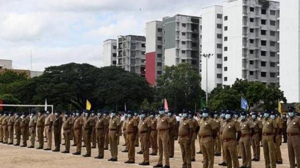 tn-police-welcomes-cm-stalin-announcement