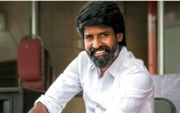 paramakkudi-youth-arrested-in-actor-soori-house-theft-case