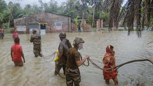 6800-died-in-rain-flood