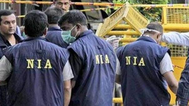 nia-investigates-in-tn-kerala-borders