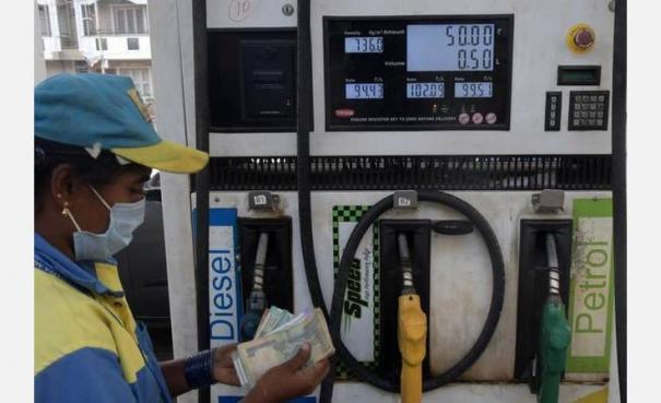 gst-council-may-consider-bringing-petrol-diesel-under-gst