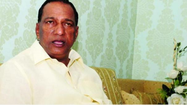 rapist-of-six-year-old-will-be-nabbed-and-killed-in-encounter-telangana-minister