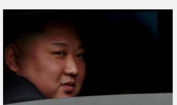 north-korea-fires-2-ballistic-missiles-south-korean-military