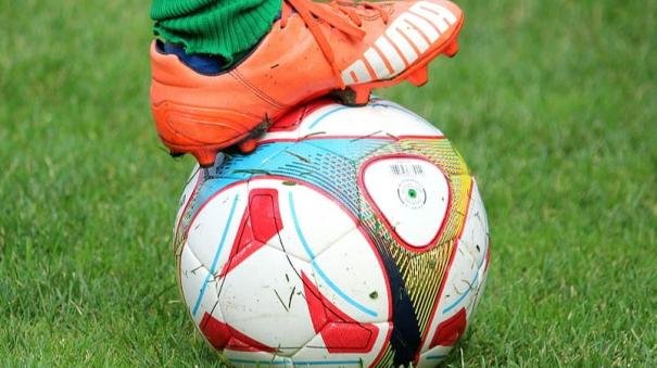 afghan-female-footballers-evade-taliban-reach-pakistan