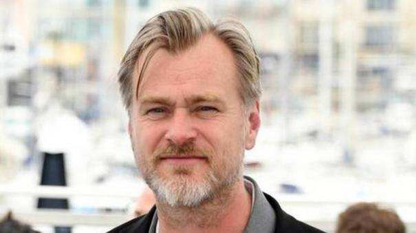 christopher-nolan-s-new-wwii-film-picked-up-by-universal