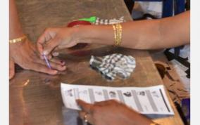 local-election-in-kacheepuram-chengalpattu