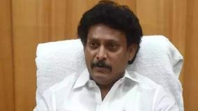 minister-anbil-mahesh-poyyamozhi