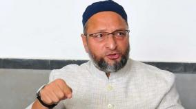 owaisi-dares-centre-to-declare-taliban-a-terrorist-outfit-under-uapa