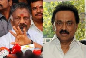 has-dmk-which-has-been-a-member-of-the-central-government-for-17-years-not-been-able-to-bring-education-to-the-state-list-ops-question