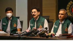 delhi-police-busts-pak-organised-terror-module-2-terrorists-among-6-arrested