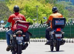 gst-council-may-deliver-blow-to-food-delivery-operators-swiggy-zomato