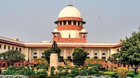 sc-asks-centre-to-make-appointments-in-two-weeks-in-tribunals-across-nation
