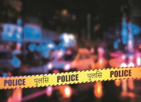 average-80-murders-daily-in-india-in-2020-kidnapping-cases-down-ncrb