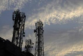big-telecom-reform-100-fdi-through-automatic-route-cleared-by-cabinet