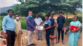 my-stamp-release-congratulating-paralympian-mariappan