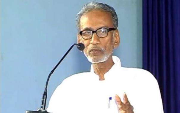 pazha-nedumaaran-statement
