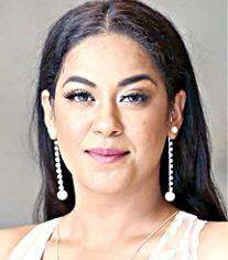 tollywood-drugs-case-actor-mumaith-khan-appears-before-ed-for-questioning