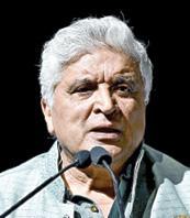 poet-javed-akthar