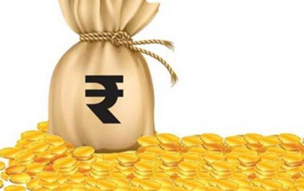 10-percent-of-rich-persons-having-50-percent-properties-of-india