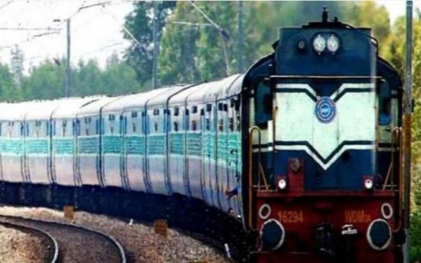 spiritual-tour-to-kasi-ayodhya-by-train-via-coimbatore-booking-start
