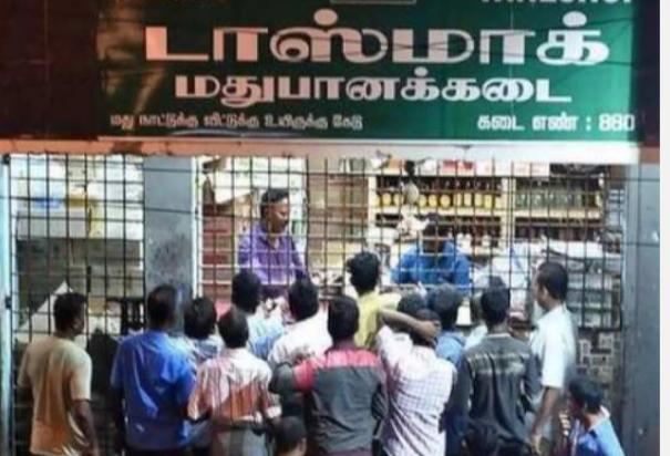 why-not-take-action-against-tasmac-sellers-who-sell-liquor-in-bulk-high-court-question