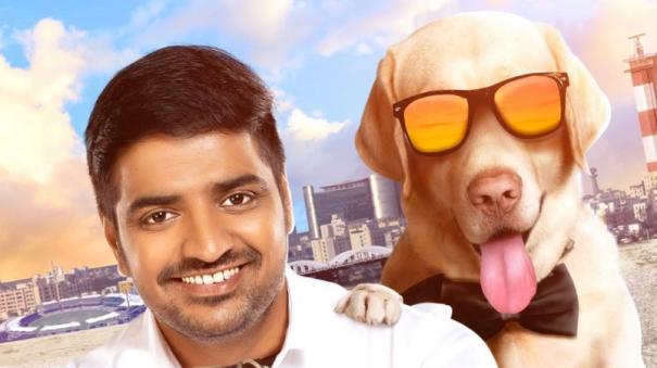 sathish-starring-naai-sekar-first-look-released