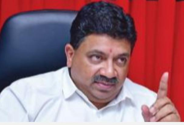 madurai-smart-city-project-for-the-income-of-three-former-ministers-finance-minister-publicly-accused