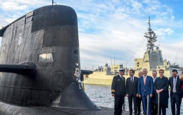 stab-in-the-back-france-fumes-as-australia-scraps-huge-submarine-deal