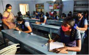 plus-2-students-can-register-employment-details-via-schools