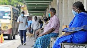 sunday-restrictions-for-shops-in-kovai-district
