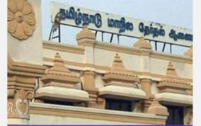 admk-pmk-demands-election-in-a-single-phase