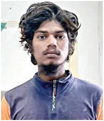 6-years-child-raped-murdered