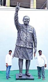 pm-modi-statue-using-iron