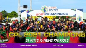 cpl-patriots-crowned-winners-after-defeating-saint-lucia-kings-in-last-ball-thriller