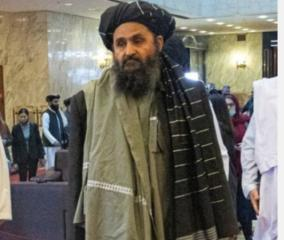 taliban-leader-mullah-baradar-named-among-100-most-influential-people-of-2021-by-time-magazine