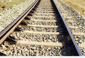telangana-man-accused-in-6-year-old-s-rape-and-murder-found-dead-on-rail-tracks