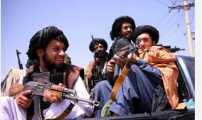 taliban-continues-to-torture-kill-journalists-in-afghanistan