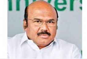 jayakumar-on-chief-secretariat-issue