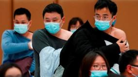 china-fully-vaccinates-more-than-1-billion-people-against-covid