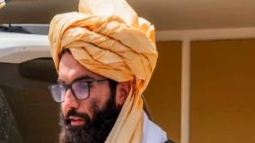 we-are-all-united-afghan-taliban-deny-reports-of-rifts-within-the-group-s-leadership