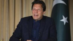 afghanistan-could-have-peace-after-40-years-imran-khan